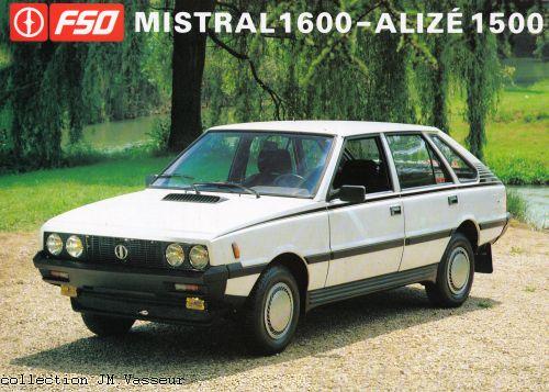 Mistral_Alize_F_f_1988