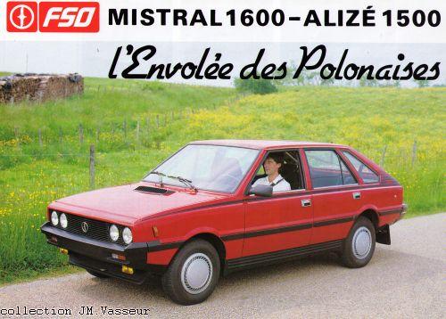 Mistral_Alze_F_f_1988