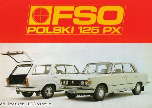 POLSKI125_F_d_1981