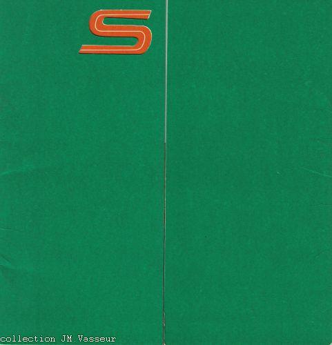 S_F_c_05.1964