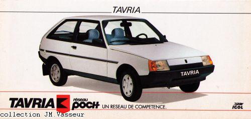 Tavria_F_d_02.1991