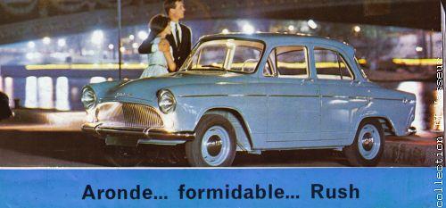 aronde_F_d_1961