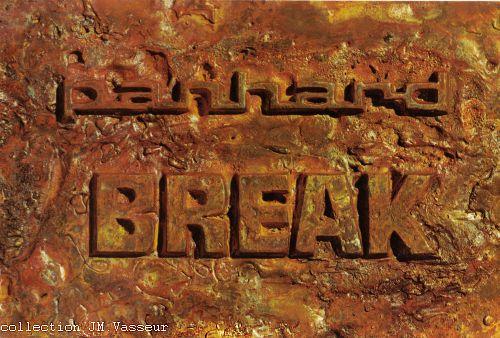 break_F_c_1964