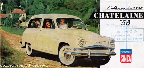 chatelaine_F_d_1958