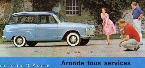 commerciale_F_d_1961