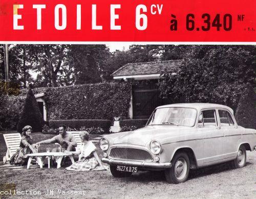 etoile6_F_f_1961