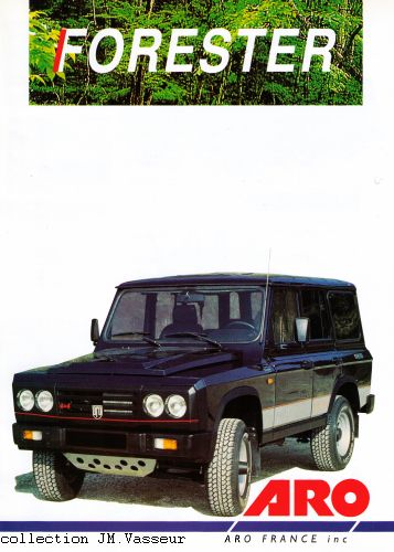 forester_F_d_1996