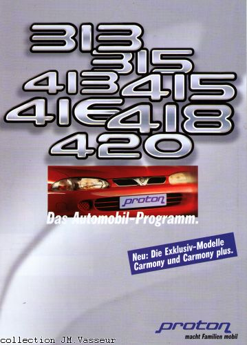 gamme_ALL_c_01.1997