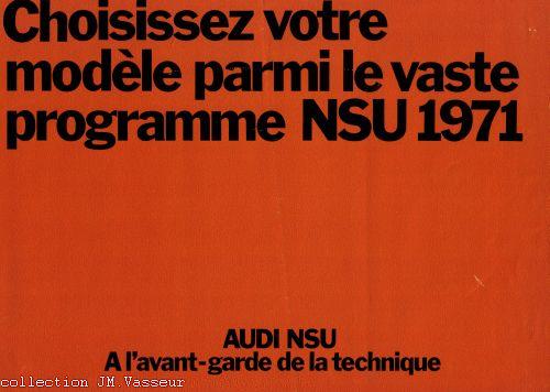 gamme_F_d_1971