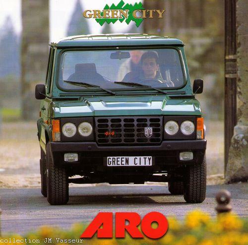 greencity_F_d_1997