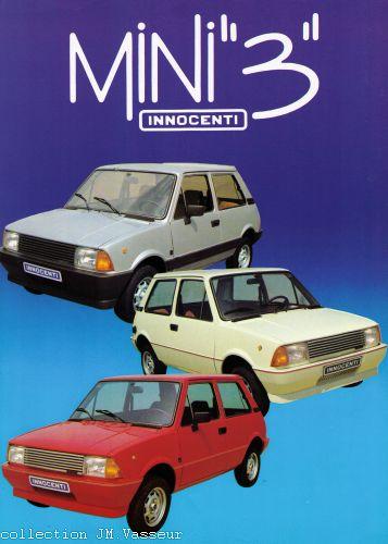 mini3_F_d_1985