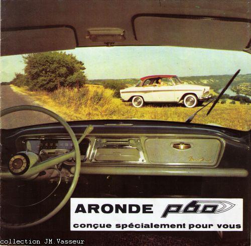 p60_F_c_1960