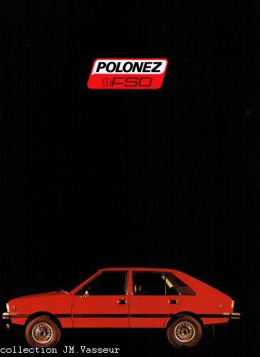polonez_BEL_d_fr_1979