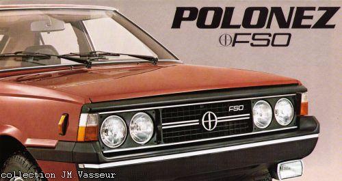 polonez_F_d_1979