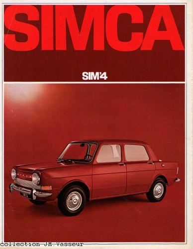 sim4_F_f_1968