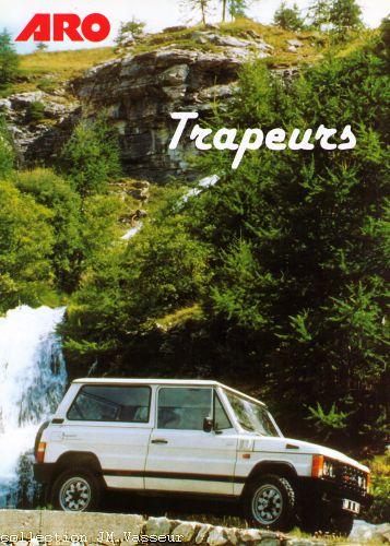 trapeurs_F_d_1996