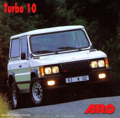 turbo10_F_d_1997