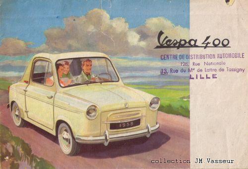vespa_F_d_1958