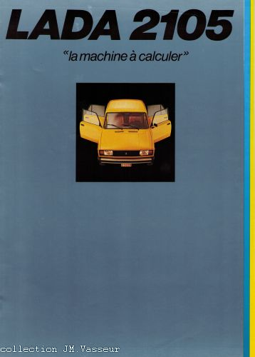2105_Bel_c_fr_08.1983