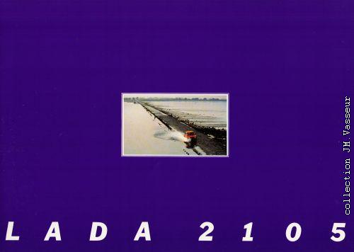 2105_F_c_1980