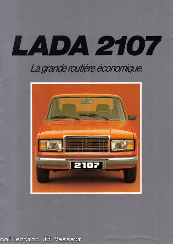 2107_BEL_c_fr_10.1983