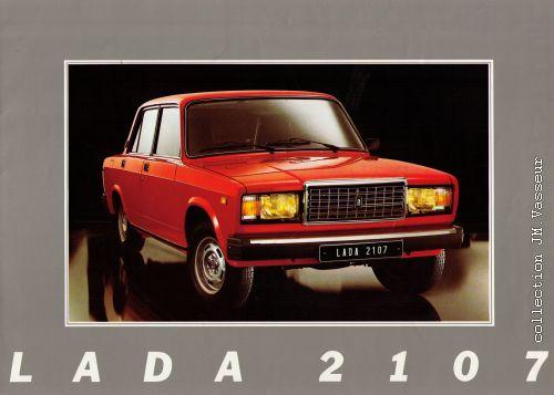 2107_F_c_1985