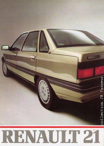 ESP_c_1986