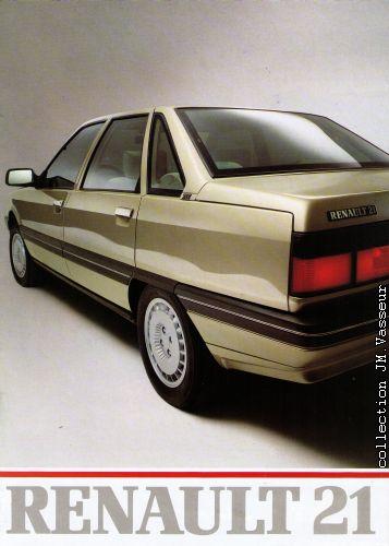 F_c_05.1986
