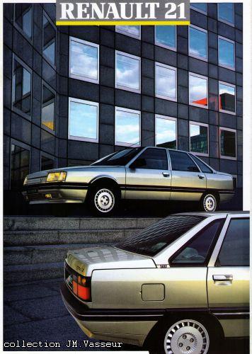 F_c_08.1987