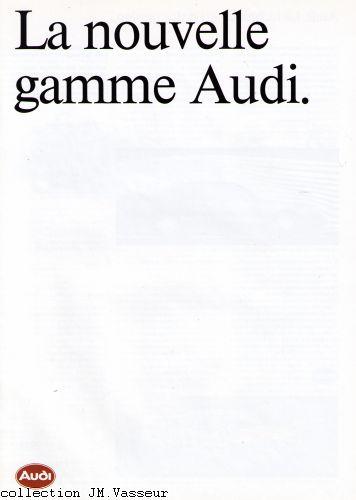 F_c_10.1983.2
