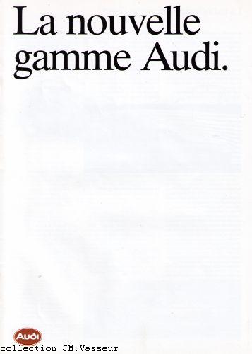 F_c_10.1983