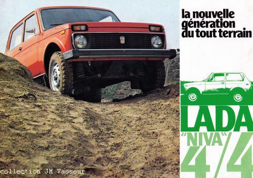 F_d_1977