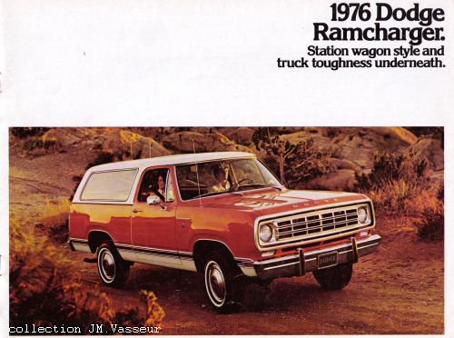 Ramcharger_USA_c_12.1975