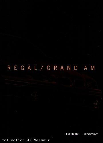 Regal-GrandAm_CH_c_fr_1996