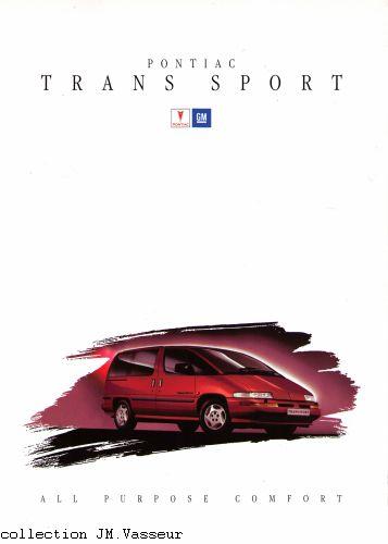 Trans Sport CH_c_fr_12.1993