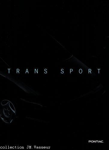 Trans Sport CH_c_fr_12.1996
