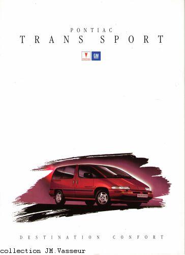 Trans Sport_F_c_ 1993
