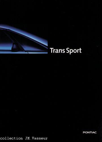 Trans Sport_F_c_ 1995