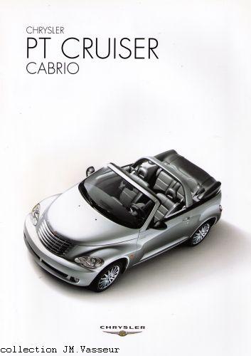 cabrio_F_c_09.2005
