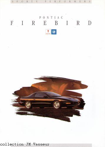 firebird_CH_c_fr_1994