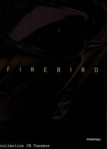 firebird_CH_c_fr_1996