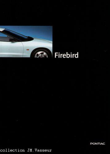 firebird_F_c_1995