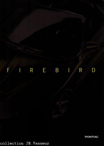 firebird_F_c_1996