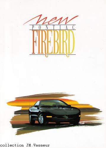 firebird_F_d_1994