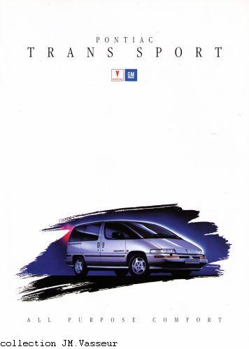 transport_CH_c_fr_12.1992