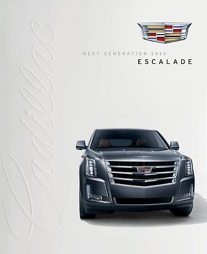 2015-escalade-i-brochure