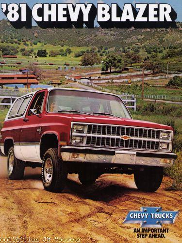 Blazer_USA_c_07.1980