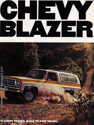 Blazer_USA_c_09.1976