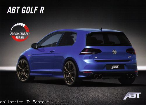 GOLF-R_CH_f_all-ang_2015