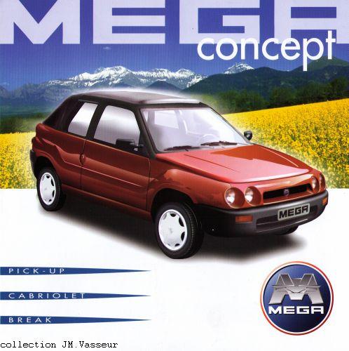 Mega_F_d_1983